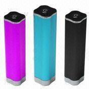 Power Banks for Mobile Phone Charging with High Transfer Efficiency, Weighs 110g