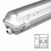 Fluorescent Lamp Fixture from China (mainland)