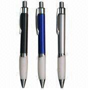 Ballpoint Pen from China (mainland)