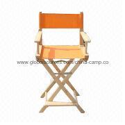Chair Manufacturer