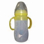 Baby's Bottle from China (mainland)