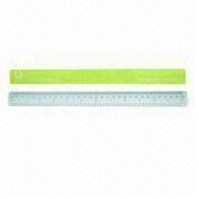 Slap Bracelets from China (mainland)