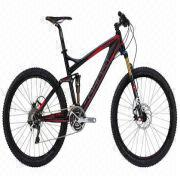 Wholesale Ghost AMR Lector 9500 2012 Mountain Bike, Ghost AMR Lector 9500 2012 Mountain Bike Wholesalers