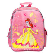 School Backpack from China (mainland)