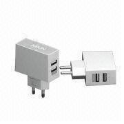 Charger for iPhone from China (mainland)