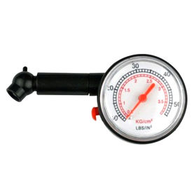 Tire Gauge Manufacturer