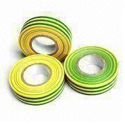 PVC Insulation Tapes from China (mainland)