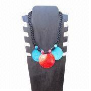Wholesale Necklace, Necklace Wholesalers