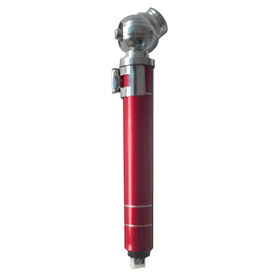 Tire Gauge from China (mainland)