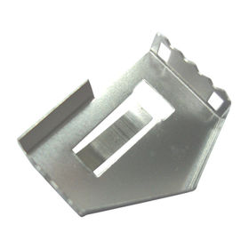 Stamped Metal Part from China (mainland)