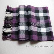 Wholesale Gentleman scarf,British style,grid design,Cashmere Scarf, Gentleman scarf,British style,grid design,Cashmere Scarf Wholesalers