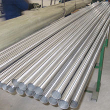 China Welded Stainless Steel Pipe