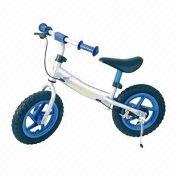 Children's Bicycle from China (mainland)