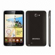 Wholesale 3G Tablet Phone, 3G Tablet Phone Wholesalers