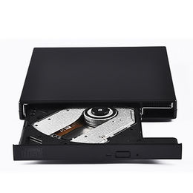 UV External DVD-RW from China (mainland)