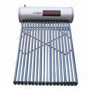 Wholesale Pressurized Solar Water Heating System, Pressurized Solar Water Heating System Wholesalers