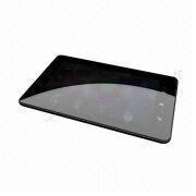Wholesale Tablet PC, Tablet PC Wholesalers