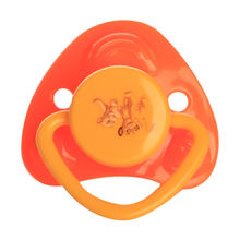 Babies' Pacifier from China (mainland)