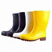 Wholesale Safety Boots, Safety Boots Wholesalers