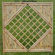 China Bamboo Fences, Bamboo Fencing, Bamboo Screen, Bamboo Panels, Bamboo  Garden Fence
