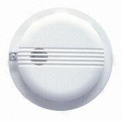 Wholesale Wireless Smoke Detector, Wireless Smoke Detector Wholesalers