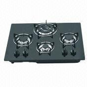 Wholesale Built-in Glass Gas Cooker Hob, Built-in Glass Gas Cooker Hob Wholesalers