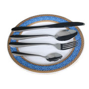 Stainless Steel Flatware from China (mainland)