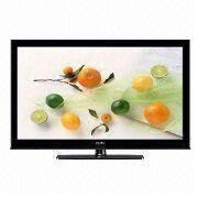 China 32 or 42-inch LCD TV with 5000:1 Contrast Ratio and 160W Rated Power