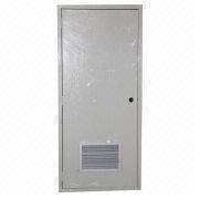 Metal Clad Door from China (mainland)
