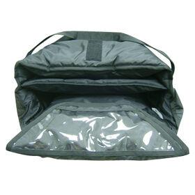Pizza Warming Delivery Bag Heatact Super Conductive Heat-Tech Co. Ltd