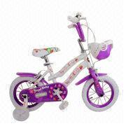 Children's Bicycle from China (mainland)