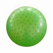 PVC Gym Ball from Hong Kong SAR