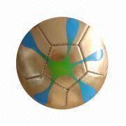 PVC/Spray Ball from Hong Kong SAR