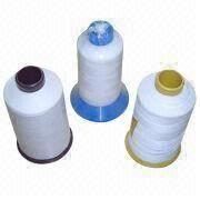 PTFE Sewing Thread from China (mainland)