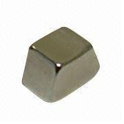 NdFeB Magnet from China (mainland)