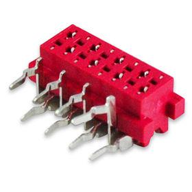 IDC Connector Manufacturer