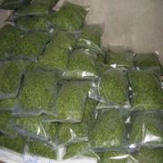 Wholesale dried eru, dried eru Wholesalers