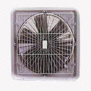 Exhaust Fan Type Super Conductive Hot Air Dryer M from Taiwan