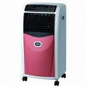 Air Cooler And Heater Manufacturer