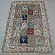 Wholesale Handmade Artificial Silk Carpet,SILK CARPET,cotton carpet,RUGS,cotton rugs, Handmade Artificial Silk Carpet,SILK CARPET,cotton carpet,RUGS,cotton rugs Wholesalers