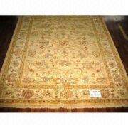 Wholesale Handspun Oushak Carpet,handmade carpet,cotton carpet,rugs,SILK CARPET,cotton rugs, Handspun Oushak Carpet,handmade carpet,cotton carpet,rugs,SILK CARPET,cotton rugs Wholesalers
