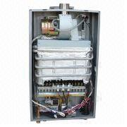 Gas Water Heater Spares from China (mainland)