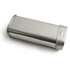 Gift Tin from China (mainland)