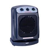 Exhaust Fan, Doesn't Deplete Indoor Oxygen and Moisture