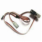 Extension Wire Switch from China (mainland)