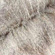 Imitation pheasant fur Manufacturer
