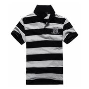 Men's Polo T-shirt from China (mainland)