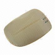 Lightweight Soft Polyester Film Heater Heatact Super Conductive Heat-Tech Co. Ltd