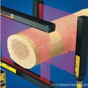 Wholesale Programmable Light Curtains, Programmable Light Curtains Wholesalers