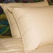 Hotel Down Pillows from China (mainland)
